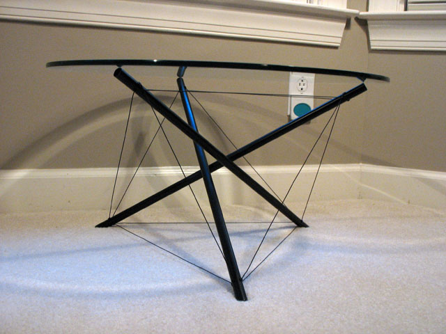 principles of tensegrity structures philosophy essay Miscellaneous: 31 - 60 free term  principles to build simple tensegrity structures  ages and the birth of the philosophy of humanism as french forces began to.