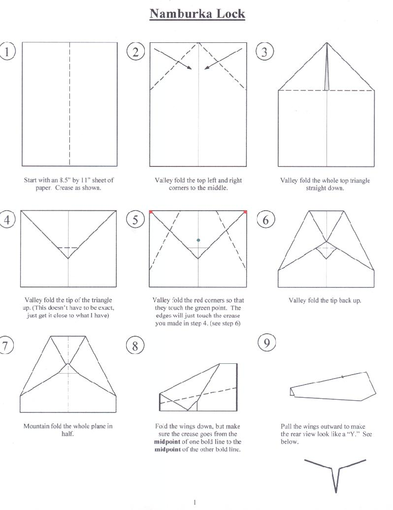 Origami back to top jeuxipadfo Image collections