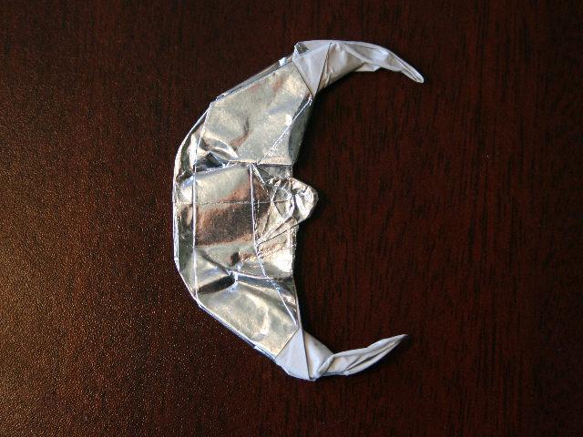 Оригами как сделать модульные оригами